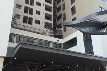 Bán chuyển nhượng căn hộ 3PN chung cư HUD3 Nguyễn Đức Cảnh hướng Đông Nam, giá tốt. LH 0949 826 803