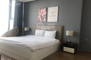 Miễn phí xem nhà, cho thuê các căn hộ tại chung cư Starcity giá chỉ từ 10 tr/tháng. LH: 083883 3553