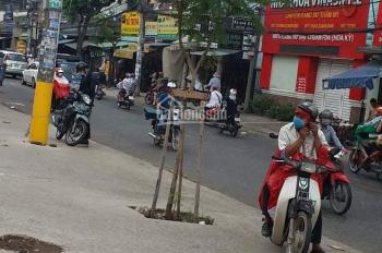 Bán gấp khách sạn tại địa chỉ 101 Nguyễn Súy, P. Tân Quý, Q. Tân Phú, DT: 6.4x19.5m đúc 1 hầm 5 lầu