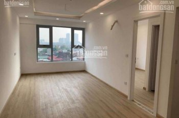 (Nhà mới) chính chủ cho thuê CC 360 Giải Phóng, DT 130m2, 4 PN, giá 12tr/ tháng, LH: 0918264386