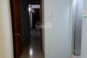 Cho thuê phòng trọ tại 739 Lê Hồng Phong, Q10, 16m2, WC riêng, may lanh, giá 2.5tr, 0908.366.630