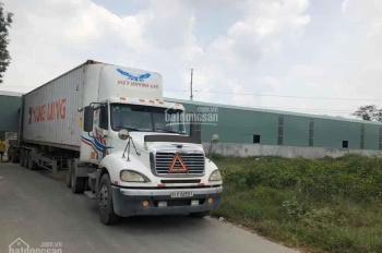 Bán xưởng 2000m2 đang cho thuê 70tr/tháng Uyên  Hưng tx Tân Uy BD