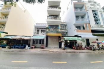 Nhà MTKD Lê Tuấn Mậu, 4x14.5m, 1 trệt 1 lầu