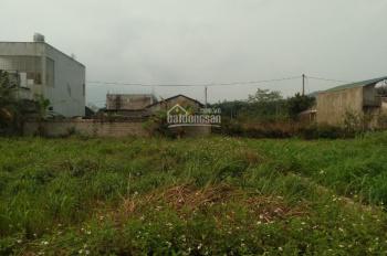 Bán đất khu tái định cư Làng Văn Hóa 54 Dân Tộc, LH 0985678566