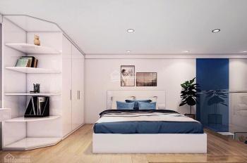 Chỉ còn 03 suất nội bộ căn hộ MD Home Bình Tân, giá từ 650tr