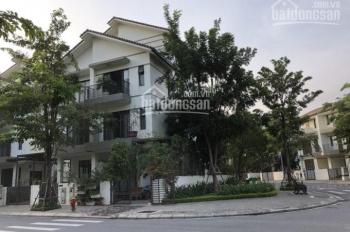 Bán biệt thự - BT - Trung Hòa Nhân Chính - Hà Nội diện tích 150/240 m2 x 4,5 tầng