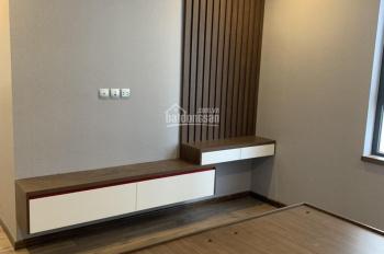 Cho thuê căn hộ chung cư C2 Xuân Đỉnh 90m2, 2PN, 3PN NB, cơ bản giá 6 - 8.5 tr/th, LH: 0962.432.863