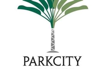 Bán chung cư Park Kiara tại khu đô thị ParkCity Hà Nội, mở bán căn góc đẹp nhất
