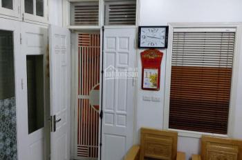 Cần bán nhà phố Mai Dịch, Cầu Giấy, 2 mặt tiền. Giá 3,3 tỷ, 0985.888.530