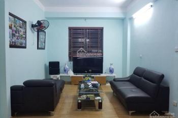 Bán gấp căn hộ 3 PN 100 m2 tòa CT1B2 Xa La, nhà đẹp giá tốt trong nội khu. LH ngay: 0966669157