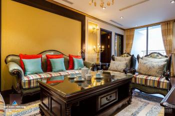Chỉ 2.5 tỷ sở hữu ngay căn hộ cao cấp HC Golden City 319 Bồ Đề, đầy đủ nội thất hỗ trợ vay lãi suất