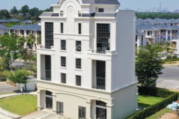 Xả hàng giá siêu rẻ CĐT Swan Bay, Nhơn Trạch, Đồng Nai, giá rẻ hơn chủ đầu tư, ĐT: 0931007017