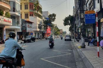 Cho thuê nhà nguyên căn đường Lý Thánh Tôn trung tâm TP Nha trang rộng rãi giá tốt