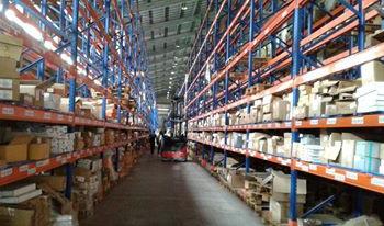Cho thuê kho xưởng 300, 400, 1000, 1700m2, 3000m2, ở KCN Tân Bình, giá 110 ngàn/1m2/1th 0937669677
