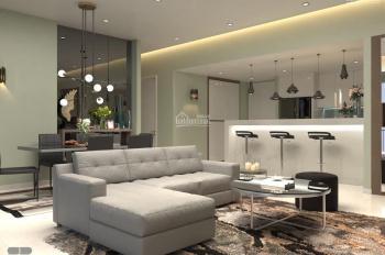 Cho thuê căn hộ Sunrise City 138m2 có 3PN nội thất Châu Âu giá 26 triệu/tháng. Call 0977771919