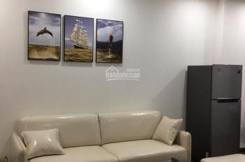 Tôi cần cho thuê căn hộ chung cư A10 Nam Trung Yên, DT 65m2 2PN full đồ giá 13tr/th, LH: 0327513556