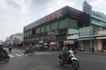 Chính chủ cho thuê mặt tiền rất đẹp 148Bis Nguyễn Thị Nhỏ, phường 16, quận 11
