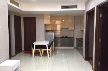 Cần bán căn 2 PN, 78m2, căn hộ The One Sài Gòn, full nội thất - sổ hồng đầy đủ công chứng ngay