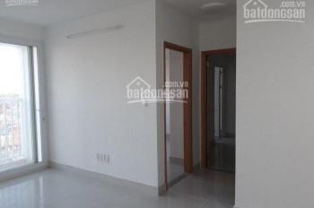Bán gấp căn hộ Tara Residence 80m2, 2PN, 2WC giá 2 tỷ 3 giá rẻ nhất thị trường. 0702587707