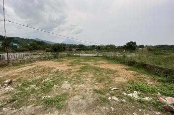 Bán 4730m2 đất thổ cư tại xã Tiến Xuân, Thạch Thất. LH 0973.378.150