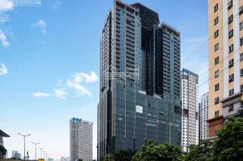 Bảng giá căn hộ Sunshine Center 16 Phạm Hùng, bàn giao nhà ngay, giá chỉ từ 36 triệu/m