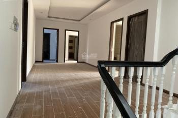Cho thuê nhà nguyên căn Full nội thất 9PN, DT: 252m2 ngay Golden Bay Bãi Dài. LH 0901417100