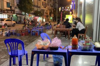Mở bán đợt cuối kiot chợ Mễ Trì Hạ, Nam Từ Liêm, HN DT 38m2, giá chỉ từ 1.7 tỷ. LH 0902758526