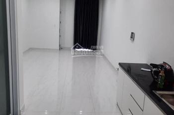 Cho thuê căn officetel đường Huỳnh Tấn Phát, q7