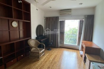 Cho thuê nhà riêng phố Đào Tấn, DT 80m2 x 4T, nhà đủ đồ, có 3PN, 1PB, 1PK giá 15 triệu/th