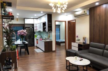 Chính chủ cần bán gấp căn hộ 2PN - 67m2 dự án Intracom view cầu Nhật Tân, 1.5 tỷ nhận nhà ở ngay