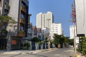 Bán nhà đường An Thượng 29, hướng Đông, DT 90m2, MT 5m, xây KS, cách biển 200m, giá 7,3 tỷ