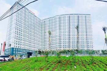Cần tiền kinh Doanh tôi cần bán gấp căn hộ SGGW 55m2 (2 Phòng ngủ - 1 toilet) giá bán 1.780 tỷ