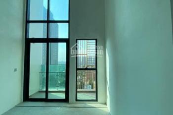 Chính chủ cần bán nhanh Feliz En Vista Duplex 102m2 view sông, LM81 giá 4,75 tỷ