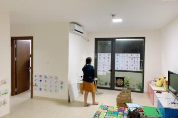 Bán gấp căn hộ 3PN tại FLC Đại Mỗ giá rẻ, chỉ 1.674 tỷ (full nội thất) - LH: 0355161411