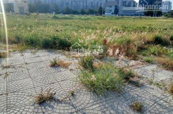 Bán gấp đất nền MT Nguyễn Hoàng, Q2 nằm gần KDC cao cấp An Phú, DT 84m2 SHR. LH: 0934087864