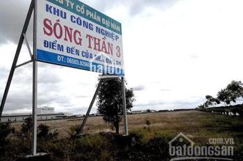 Khu dân cư Đại Nam mở bán, Phường Phú Tân, TP. Thủ Dầu Một, Bình Dương giá gốc