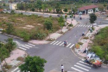 Bán lô đất Dự án Nam Khang, P. Long Trường, Q9, DT: 56m2, gía: 2.5 tỷ