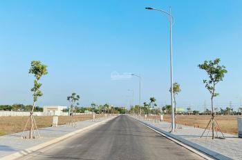 Cần tiền xoay vốn kinh doanh, bán gấp 2 nền nhà phố dự án Bà Rịa City Gate, lỗ 50 triệu