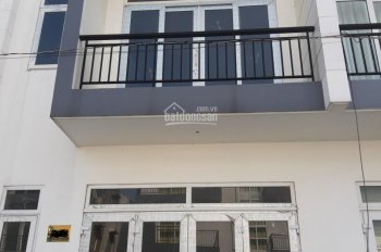 Bán lỗ vốn căn nhà Phúc An 5x15m, SHR khu đô thị tiện ích mặt tiền kinh doanh tốt giá 1.85 tỷ