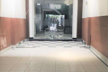 Nhà MT Bình Long, Quận Tân Phú, 4x30m, 4 lầu cho thuê rẻ 17tr