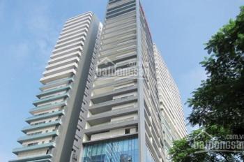 Bán căn góc 4PN, 168m2 chung cư Hei Tower số 1 Ngụy Như Kon Tum giá cực rẻ