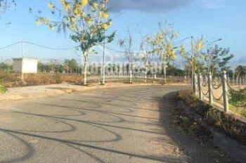 Mở bán dự án Đông Dương, Quận 9 MT Bưng Ông Thoàn, TT 1 tỷ 4, 80m2 sổ riêng từng nền, LH 0938513545