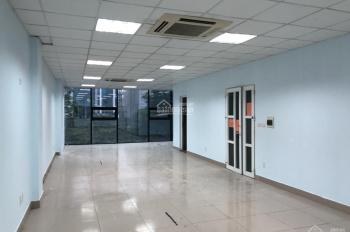 Hàng hot: Chính chủ cho thuê sàn văn phòng 110m2 tại D4/D6 Thọ Tháp, giá chỉ 18 triệu/th