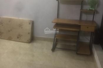 Cho thuê phòng sạch sẽ, thoáng mát, giá rẻ gần CV Lê Thị Riêng, Tân Bình