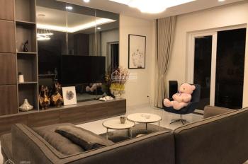 Bán nhà 8x15m, full nội thất, sổ hồng rồi, Đông Nam, giá chỉ từ 8 tỷ 5/căn