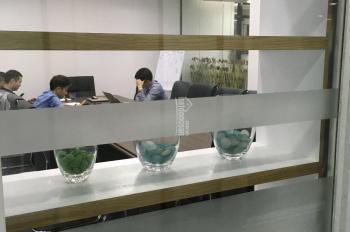 Cho thuê văn phòng phố Dương Đình Nghệ, DT 50 - 100 - 150 - 200 - 300m2, LH: 0902 255 100