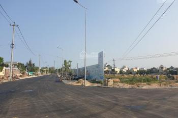 Bán đất khu đô thị Maris City, liền kề Ngọc Bảo Viên - Giá gốc CĐT. LH 0905985926