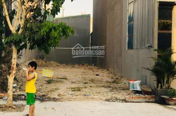 Bán đất 90m2 tại trung tâm thành phố Bình Dương, giá tốt 800tr, LH: 0964892878