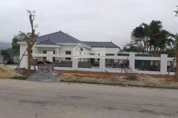 Bán đất nền khu biệt thự Hà Khánh C Quảng Ninh vào tiền 35% hàng CĐT 0972219588