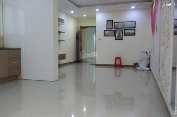 Cho thuê căn hộ cao cấp The Era, Quận Tân Bình, giá 10tr/th, 89m2, 3PN, nhà đẹp như hình, sạch sẽ